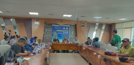 road to muktamar ke-48 Muhammadiyah
