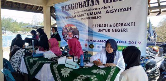 Aisyiyah Purworejo at 01.58.19