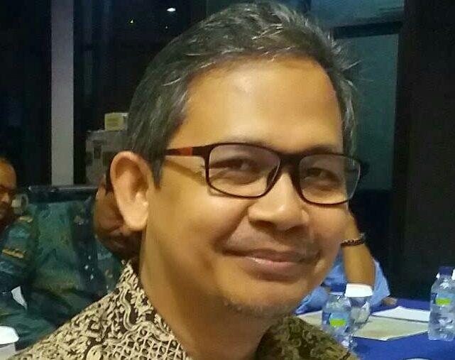 Tantangan Muhammadiyah Dalam Peran Kesemestaan