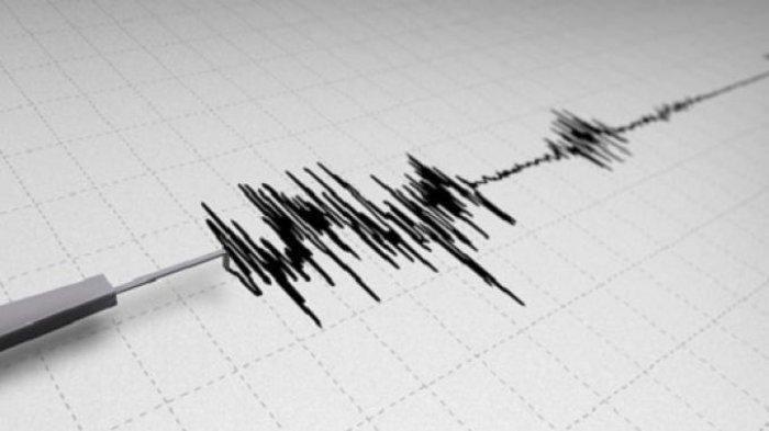 gempa-bumi-adalah-peristiwa-berguncangnya-bumi