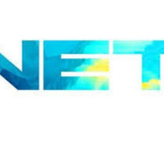 NET TV, Antara Bisnis Nyata dan Mimpi