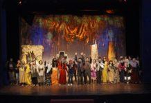 teater hijrah