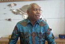 Warga Papua Tunggu Kesiapan Presiden