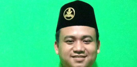 Apa itu Kader Pemuda Muhammadiyah ?