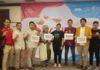 Angkatan Muda Muhammadiyah Kalteng Tolak revisi UU KPK