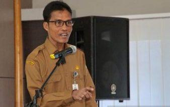 Enam Pelajar SD Aceh Akan Ikut FLS2N di Provinsi Banten