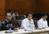 BSNP Gelar Evaluasi UN 2019 dan Persiapan UN 2020