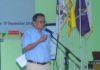 Astra Agro Dukung Program SDM Unggul dengan Smart Parenting