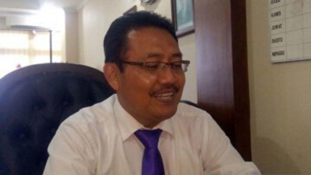 Menteri Koordinator Tanpa Hak Veto Sulit Efektif