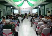 MTT PWM Jawa Tengah Gelar Musywil ke 5 di Sragen