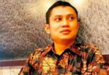 Kang Thowil Dan Siti Marginal Menemani Milad Muhammadiyah