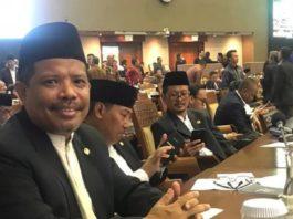 Menteri KKP Disarankan Tidak Pilih Dirjen Bermasalah