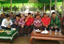 MBS Ki Bagus Hadikusumo Gelar Tabligh Milad Muhammadiyah ke-107