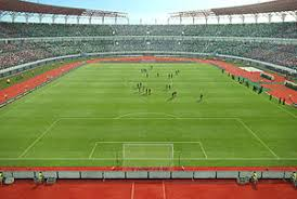 Stadion Gelora Bung Tomo, Surabaya. (ist/wikipedia)