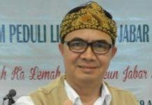 Moderasi Indonesia dan Keindonesiaan, Perspektif Sosiologi