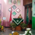Ketua PWM DKI Kritik Soal Mutu AUM Yang Menurun