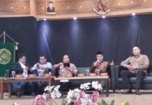 Muhammadiyah Berperan Besar Dalam Ketatanegaraan Indonesia