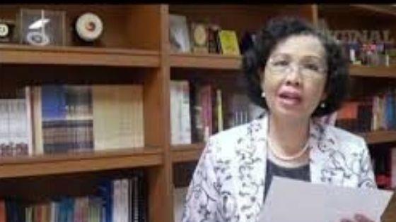Beri Kuliah Umum di UM Makassar, Ketum PGRI Bilang Guru Tak Bisa Digantikan oleh Teknologi