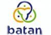 BATAN Satu-satunya Pusat Kolaborasi Teknologi Nuklir Dunia