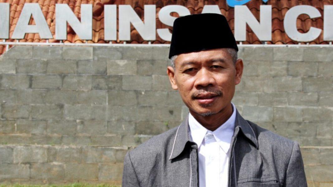 Mengelola Madrasah Harus Punya Target