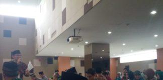 Musypim PDM Jakarta Timur Digelar