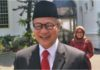 Ahlan wa Sahlan: Antara Filosofi dan Basa-basi