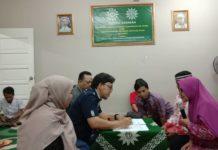 PCIM-PCIA Malaysia dan Unimus Semarang, Kolaborasi Pemberdayaan Masyarakat