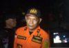 Basarnas: Pencarian Korban Siswa SMPN 1 Turi Dihentikan Sementara
