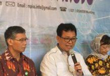 DKI Jakarta Terima 520 Buah Alat Rapid Test Corona