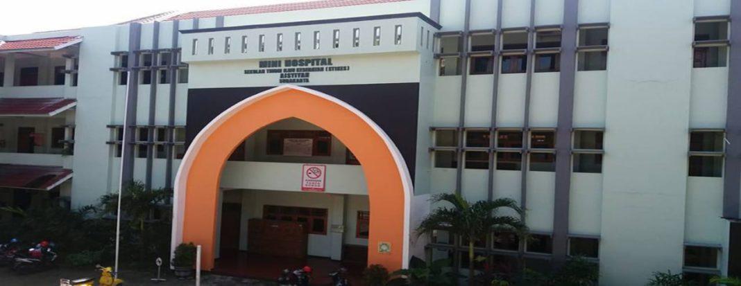 Universitas 'Aisyiyah Surakarta Siap Jadi Universitas Berkemajuan