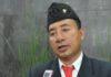 Anggota Komisi IX DPR Imam Suroso Meninggal
